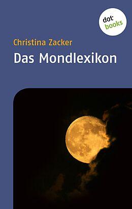 Cover: https://exlibris.azureedge.net/covers/9783/9552/0144/9/9783955201449xl.jpg