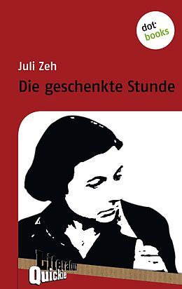 Cover: https://exlibris.azureedge.net/covers/9783/9552/0201/9/9783955202019xl.jpg