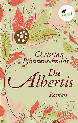 Cover: https://exlibris.azureedge.net/covers/9783/9552/0275/0/9783955202750xl.jpg