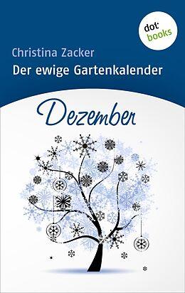 Cover: https://exlibris.azureedge.net/covers/9783/9552/0443/3/9783955204433xl.jpg