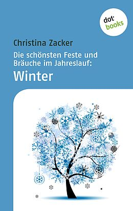 Cover: https://exlibris.azureedge.net/covers/9783/9552/0463/1/9783955204631xl.jpg