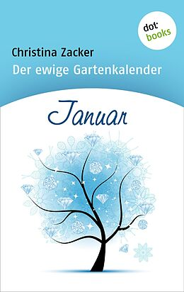 Cover: https://exlibris.azureedge.net/covers/9783/9552/0465/5/9783955204655xl.jpg