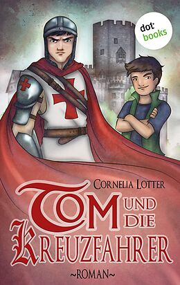 Cover: https://exlibris.azureedge.net/covers/9783/9552/0560/7/9783955205607xl.jpg