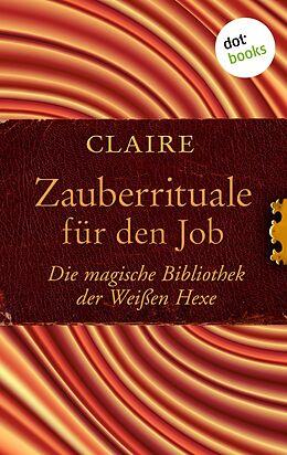 Cover: https://exlibris.azureedge.net/covers/9783/9552/0577/5/9783955205775xl.jpg