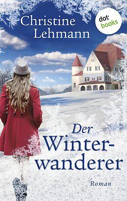Cover: https://exlibris.azureedge.net/covers/9783/9552/0895/0/9783955208950xl.jpg