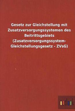 Cover: https://exlibris.azureedge.net/covers/9783/9552/1148/6/9783955211486xl.jpg
