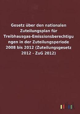 Cover: https://exlibris.azureedge.net/covers/9783/9552/1167/7/9783955211677xl.jpg