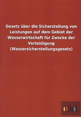 Cover: https://exlibris.azureedge.net/covers/9783/9552/1228/5/9783955212285xl.jpg