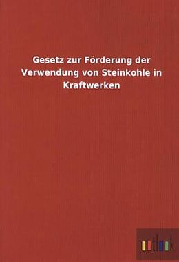 Cover: https://exlibris.azureedge.net/covers/9783/9552/1344/2/9783955213442xl.jpg