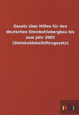 Cover: https://exlibris.azureedge.net/covers/9783/9552/1357/2/9783955213572xl.jpg