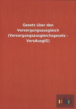 Cover: https://exlibris.azureedge.net/covers/9783/9552/1373/2/9783955213732xl.jpg