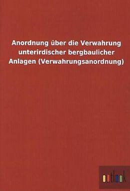 Cover: https://exlibris.azureedge.net/covers/9783/9552/1399/2/9783955213992xl.jpg