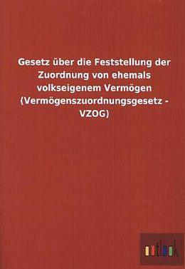 Cover: https://exlibris.azureedge.net/covers/9783/9552/1402/9/9783955214029xl.jpg
