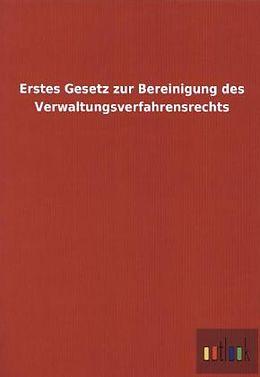 Cover: https://exlibris.azureedge.net/covers/9783/9552/1406/7/9783955214067xl.jpg