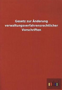 Cover: https://exlibris.azureedge.net/covers/9783/9552/1407/4/9783955214074xl.jpg