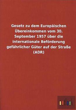 Cover: https://exlibris.azureedge.net/covers/9783/9552/1476/0/9783955214760xl.jpg