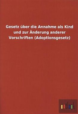 Cover: https://exlibris.azureedge.net/covers/9783/9552/1479/1/9783955214791xl.jpg