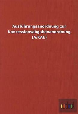 Cover: https://exlibris.azureedge.net/covers/9783/9552/1537/8/9783955215378xl.jpg