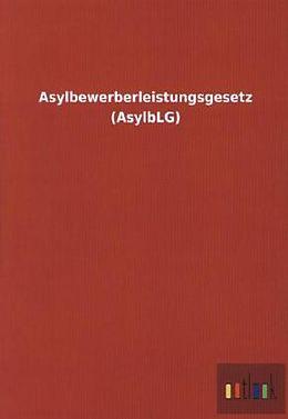 Cover: https://exlibris.azureedge.net/covers/9783/9552/1551/4/9783955215514xl.jpg