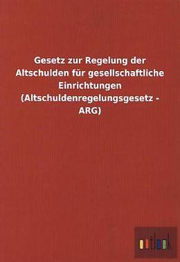 Cover: https://exlibris.azureedge.net/covers/9783/9552/1565/1/9783955215651xl.jpg