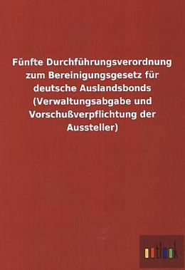 Cover: https://exlibris.azureedge.net/covers/9783/9552/1608/5/9783955216085xl.jpg
