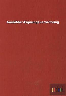 Cover: https://exlibris.azureedge.net/covers/9783/9552/1618/4/9783955216184xl.jpg