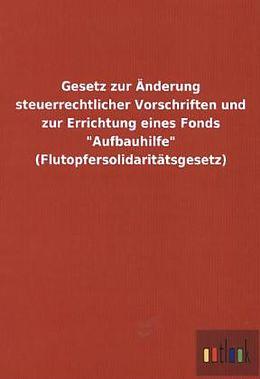 Cover: https://exlibris.azureedge.net/covers/9783/9552/1633/7/9783955216337xl.jpg