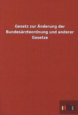 Cover: https://exlibris.azureedge.net/covers/9783/9552/1651/1/9783955216511xl.jpg