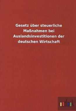 Cover: https://exlibris.azureedge.net/covers/9783/9552/1694/8/9783955216948xl.jpg