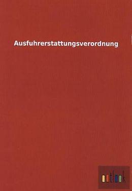 Cover: https://exlibris.azureedge.net/covers/9783/9552/1749/5/9783955217495xl.jpg