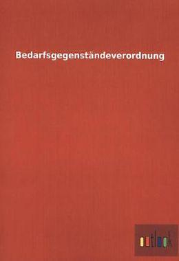 Cover: https://exlibris.azureedge.net/covers/9783/9552/1772/3/9783955217723xl.jpg