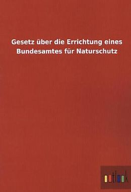 Cover: https://exlibris.azureedge.net/covers/9783/9552/1816/4/9783955218164xl.jpg