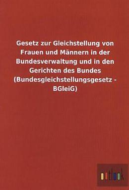 Cover: https://exlibris.azureedge.net/covers/9783/9552/1835/5/9783955218355xl.jpg