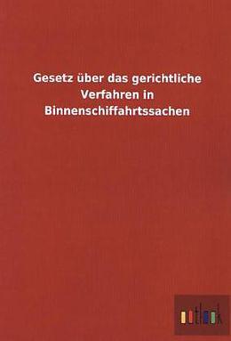 Cover: https://exlibris.azureedge.net/covers/9783/9552/1864/5/9783955218645xl.jpg