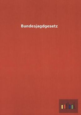 Cover: https://exlibris.azureedge.net/covers/9783/9552/1921/5/9783955219215xl.jpg