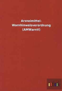 Cover: https://exlibris.azureedge.net/covers/9783/9552/1936/9/9783955219369xl.jpg