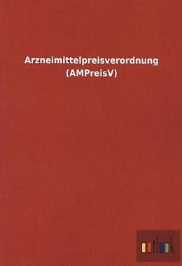 Cover: https://exlibris.azureedge.net/covers/9783/9552/1945/1/9783955219451xl.jpg