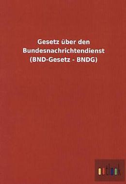 Cover: https://exlibris.azureedge.net/covers/9783/9552/1960/4/9783955219604xl.jpg