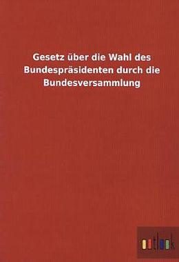 Cover: https://exlibris.azureedge.net/covers/9783/9552/1981/9/9783955219819xl.jpg