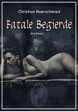 Cover: https://exlibris.azureedge.net/covers/9783/9552/7072/8/9783955270728xl.jpg