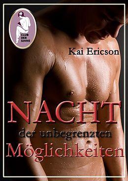 Cover: https://exlibris.azureedge.net/covers/9783/9552/7120/6/9783955271206xl.jpg