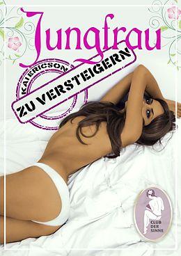 Cover: https://exlibris.azureedge.net/covers/9783/9552/7351/4/9783955273514xl.jpg