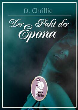 Cover: https://exlibris.azureedge.net/covers/9783/9552/7699/7/9783955276997xl.jpg