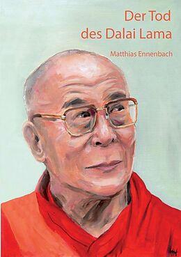 Cover: https://exlibris.azureedge.net/covers/9783/9552/9081/8/9783955290818xl.jpg