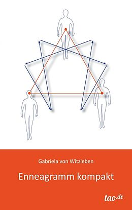 Cover: https://exlibris.azureedge.net/covers/9783/9552/9292/8/9783955292928xl.jpg