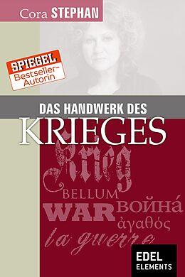 Cover: https://exlibris.azureedge.net/covers/9783/9553/0259/7/9783955302597xl.jpg