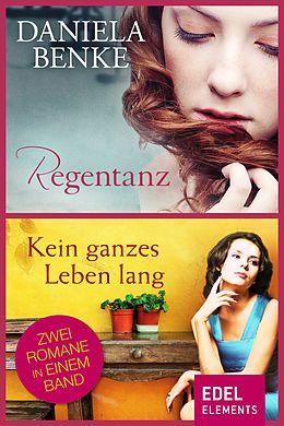 Cover: https://exlibris.azureedge.net/covers/9783/9553/0577/2/9783955305772xl.jpg