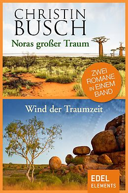 Cover: https://exlibris.azureedge.net/covers/9783/9553/0789/9/9783955307899xl.jpg