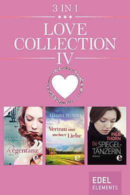 Cover: https://exlibris.azureedge.net/covers/9783/9553/0935/0/9783955309350xl.jpg