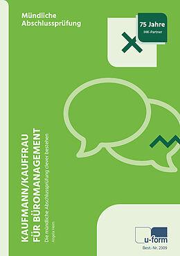 Cover: https://exlibris.azureedge.net/covers/9783/9553/2309/7/9783955323097xl.jpg